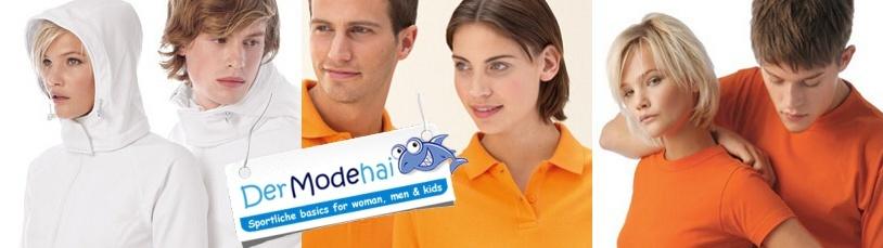 Modehai-Header